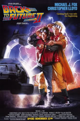 Back To The Future 2. Image credit: IMDB.