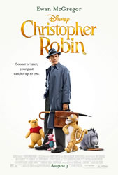 Christopher Robin. Image credit: IMDB.
