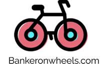 Featured on BankerOnWheels.