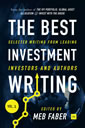 Featured in The Best Investment Writing Vol 3.