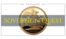 Featured on Sovereign Quest.
