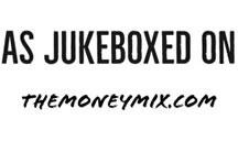 Featured on TheMoneyMix.com