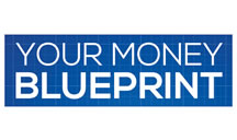 Featured on Your Money Blueprint