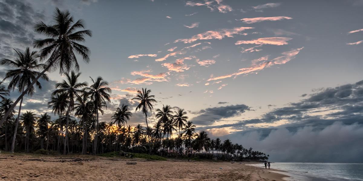 Fiji. Image credit: MustangJoe.