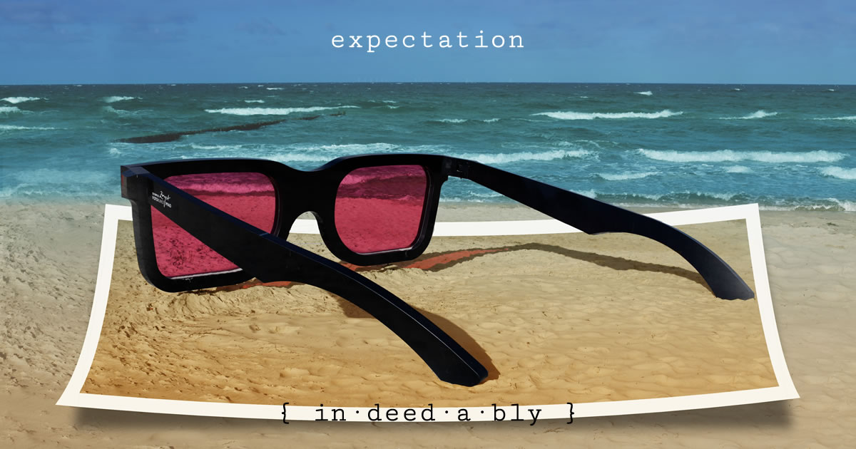 Expectation. Image credit: ptra.