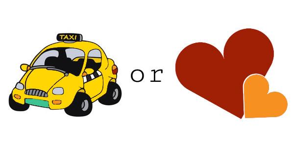 Transport or Match-maker?